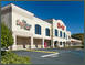 Powdersville Plaza thumbnail links to property page