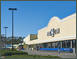 Southern Shores Marketplace thumbnail links to property page