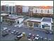 Sedgefield Shopping Center thumbnail links to property page