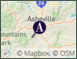 Asheville Outparcel thumbnail links to property page